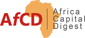 in association with Africa Capital Digest - logo link